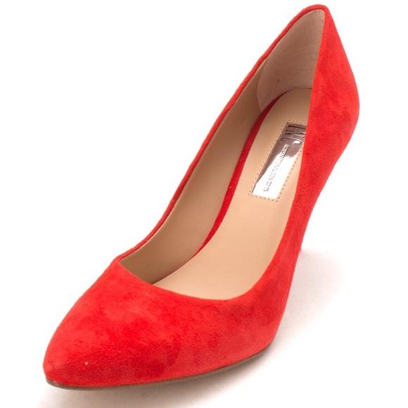 b8ee1bb24820 INC International Concepts Shoes